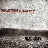 Buy Abigail Washburn and the Sparrow Quartet CD