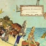 Buy City of Refuge CD