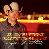 Buy Angels & Outlaws CD
