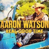 Buy Real Good Time CD