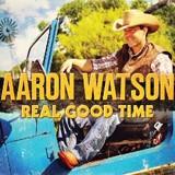Buy Real Good Time CD