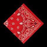 Buy Red Bandana CD