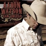 Buy San Angelo CD