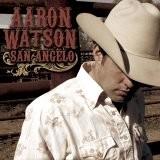 Buy San Angelo CD