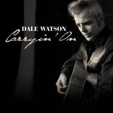 Buy Carryin' On CD