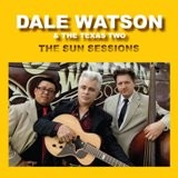 Buy The Sun Sessions CD