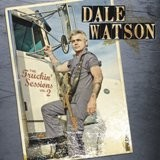 Buy The Truckin' Sessions Vol. 2 CD