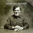 Buy Memories CD