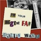 Buy I'm Your Biggest Fan CD