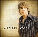 Buy Jimmy Wayne CD