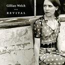 Buy Revival CD