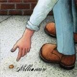 Buy Millionaire CD