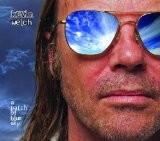 Buy Patch of Blue Sky CD