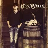 Buy Ben Wells CD
