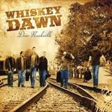 Buy Dear Nashville CD