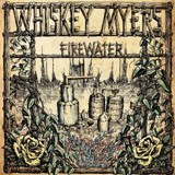 Buy Firewater CD