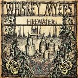 Buy Firewater CD