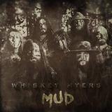 Buy Mud CD