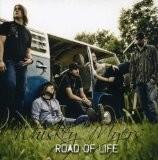 Buy Road of Life CD
