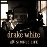 Buy The Simple Life CD
