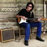 Buy Hoodoo CD