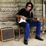 Buy Hoodoo CD