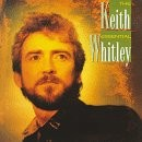 Buy The Essential Keith Whitley CD