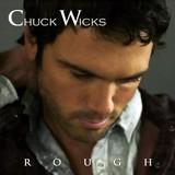 Buy Rough CD