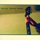Buy Being There CD