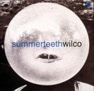 Buy Summer Teeth CD
