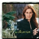 Buy Amanda Wilkinson CD