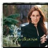 Buy Amanda Wilkinson CD
