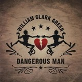 Buy Dangerous Man CD