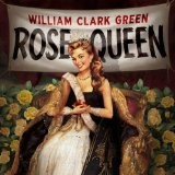 Buy Rose Queen CD