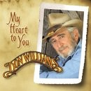 Buy My Heart to You CD