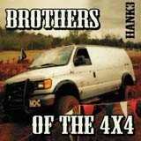 Buy Brothers of the 4x4 CD