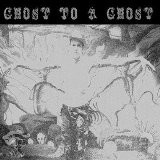Buy Ghost to a Ghost/Gutter Town CD