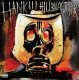 Buy Hillbilly Joker CD