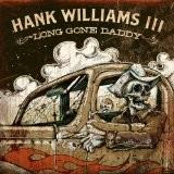 Buy Long Gone Daddy CD