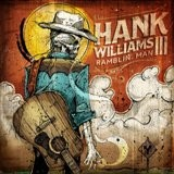 Buy Ramblin' Man CD