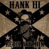 Buy Rebel Within ( Parental Advisory ) CD