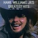 Buy Greatest Hits CD