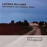Buy Car Wheels on a Gravel Road CD