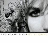 Buy Little Honey CD