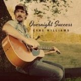 Buy Overnight Success CD