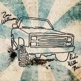 Buy Ride With Me CD