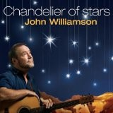 Buy Chandelier Of Stars CD