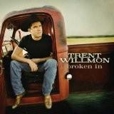 Buy Broken In CD