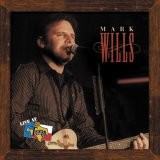 Buy Live at Billy Bob's Texas CD