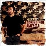 Buy Looking For America CD